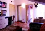 Morizon WP ogłoszenia | Mieszkanie na sprzedaż, 52 m² | 2363