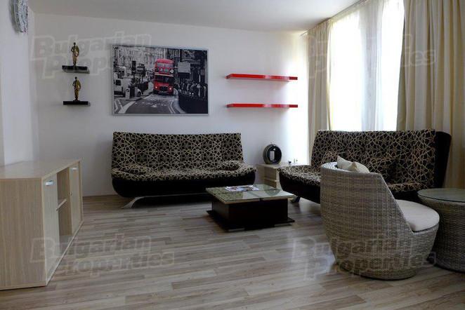 Morizon WP ogłoszenia   Mieszkanie na sprzedaż, 101 m²   2497