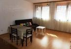 Morizon WP ogłoszenia   Mieszkanie na sprzedaż, 65 m²   2412