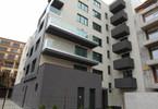 Morizon WP ogłoszenia   Mieszkanie na sprzedaż, 63 m²   2574