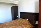 Mieszkanie na sprzedaż, Bułgaria Бургас/burgas, 70 m² | Morizon.pl | 6515 nr12