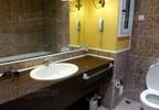 Mieszkanie na sprzedaż, Bułgaria Бургас/burgas, 70 m² | Morizon.pl | 6515 nr13