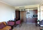 Mieszkanie na sprzedaż, Bułgaria Бургас/burgas, 70 m² | Morizon.pl | 6515 nr3
