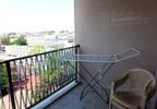 Mieszkanie na sprzedaż, Bułgaria Бургас/burgas, 70 m² | Morizon.pl | 6515 nr16