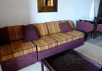 Mieszkanie na sprzedaż, Bułgaria Бургас/burgas, 70 m² | Morizon.pl | 6515 nr8