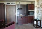 Mieszkanie na sprzedaż, Bułgaria Бургас/burgas, 70 m² | Morizon.pl | 6515 nr9