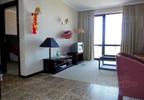 Mieszkanie na sprzedaż, Bułgaria Бургас/burgas, 70 m² | Morizon.pl | 6515 nr4