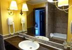 Mieszkanie na sprzedaż, Bułgaria Бургас/burgas, 70 m² | Morizon.pl | 6515 nr15