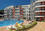 Morizon WP ogłoszenia | Mieszkanie na sprzedaż, 48 m² | 2590