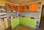 Morizon WP ogłoszenia | Mieszkanie na sprzedaż, 71 m² | 2592