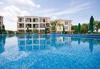 Morizon WP ogłoszenia | Mieszkanie na sprzedaż, 76 m² | 7281