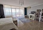 Mieszkanie na sprzedaż, Bułgaria Бургас/burgas, 72 m² | Morizon.pl | 1297 nr9