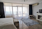 Mieszkanie na sprzedaż, Bułgaria Бургас/burgas, 72 m² | Morizon.pl | 1297 nr10