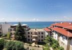Mieszkanie na sprzedaż, Bułgaria Бургас/burgas, 72 m² | Morizon.pl | 1297 nr12