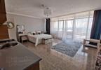 Mieszkanie na sprzedaż, Bułgaria Бургас/burgas, 72 m² | Morizon.pl | 1297 nr6