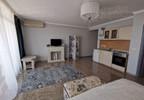 Mieszkanie na sprzedaż, Bułgaria Бургас/burgas, 72 m² | Morizon.pl | 1297 nr3