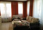 Morizon WP ogłoszenia | Mieszkanie na sprzedaż, 73 m² | 7315