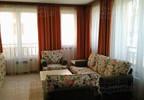 Mieszkanie na sprzedaż, Bułgaria Благоевград/blagoevgrad, 73 m² | Morizon.pl | 1355 nr2