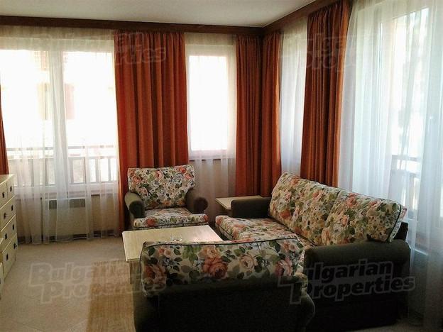Mieszkanie na sprzedaż, Bułgaria Благоевград/blagoevgrad, 73 m² | Morizon.pl | 1355