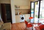 Morizon WP ogłoszenia | Mieszkanie na sprzedaż, 48 m² | 7357