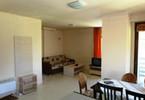 Morizon WP ogłoszenia | Mieszkanie na sprzedaż, 80 m² | 7364