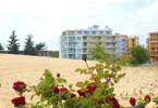 Morizon WP ogłoszenia | Mieszkanie na sprzedaż, 200 m² | 3050