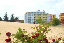 Mieszkanie na sprzedaż, Bułgaria Бургас/burgas, 200 m²