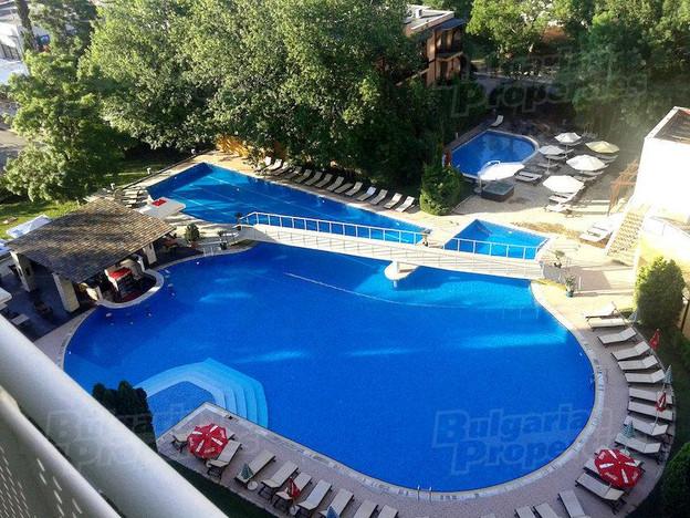 Morizon WP ogłoszenia   Mieszkanie na sprzedaż, 78 m²   3176