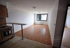 Morizon WP ogłoszenia | Mieszkanie na sprzedaż, 67 m² | 3191