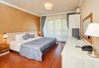 Morizon WP ogłoszenia   Mieszkanie na sprzedaż, 247 m²   3128