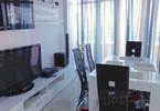 Morizon WP ogłoszenia | Mieszkanie na sprzedaż, 150 m² | 3130
