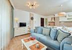 Morizon WP ogłoszenia   Mieszkanie na sprzedaż, 141 m²   3294