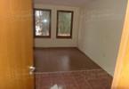 Morizon WP ogłoszenia   Mieszkanie na sprzedaż, 56 m²   2418