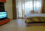 Kawalerka na sprzedaż, Bułgaria Бургас/burgas, 42 m² | Morizon.pl | 6622 nr5