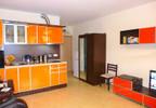 Kawalerka na sprzedaż, Bułgaria Бургас/burgas, 42 m² | Morizon.pl | 6622 nr13