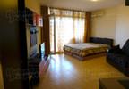 Kawalerka na sprzedaż, Bułgaria Бургас/burgas, 42 m² | Morizon.pl | 6622 nr7