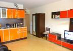 Kawalerka na sprzedaż, Bułgaria Бургас/burgas, 42 m² | Morizon.pl | 6622 nr2