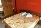 Mieszkanie na sprzedaż, Bułgaria Бургас/burgas, 50 m²   Morizon.pl   6653 nr10