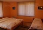 Dom do wynajęcia, Bułgaria София/sofia, 225 m² | Morizon.pl | 3658 nr16