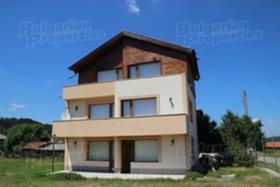 Dom do wynajęcia, Bułgaria София/sofia, 225 m²