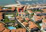 Morizon WP ogłoszenia   Mieszkanie na sprzedaż, 51 m²   8131