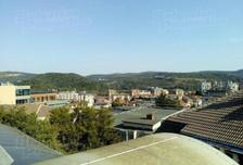 Mieszkanie na sprzedaż, Bułgaria Велико Търново/veliko-Tarnovo, 205 m²