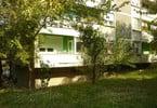 Morizon WP ogłoszenia   Mieszkanie na sprzedaż, 97 m²   6015