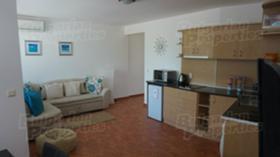 Mieszkanie na sprzedaż, Bułgaria Добрич/dobrich, 52 m²