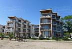 Morizon WP ogłoszenia   Mieszkanie na sprzedaż, 142 m²   1678