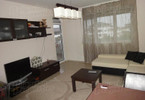 Morizon WP ogłoszenia | Mieszkanie na sprzedaż, 120 m² | 1605