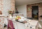 Morizon WP ogłoszenia | Mieszkanie na sprzedaż, 234 m² | 1641