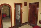Mieszkanie na sprzedaż, Bułgaria Пазарджик/pazardjik, 75 m²   Morizon.pl   5602 nr8