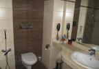 Mieszkanie na sprzedaż, Bułgaria Пазарджик/pazardjik, 75 m²   Morizon.pl   5602 nr18
