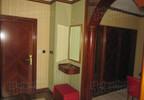 Mieszkanie na sprzedaż, Bułgaria Пазарджик/pazardjik, 75 m²   Morizon.pl   5602 nr9
